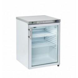 Espositore vetrina refrigerata verticale AFP/ RCG200
