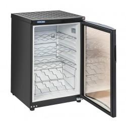 Espositore refrigerato per vino  AFP/ RCS85