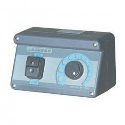 Regolatore elettronico di velocità REM10A