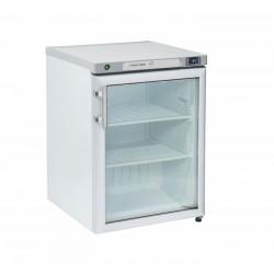 Armadio frigorifero snack AFP/ RNG200