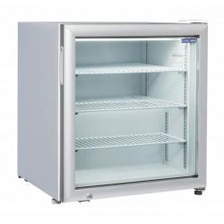 Armadio frigorifero snack AFP/ RNG90