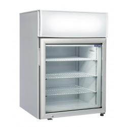 Armadio frigorifero snack AFP/ RNG90C