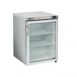 Armadio frigorifero snack AFP/ RNXG200