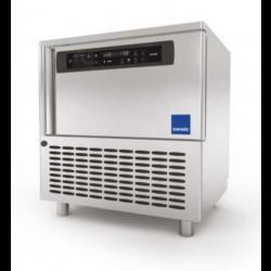 Abbattitore industriale di temperatura AFP/ BC5.20