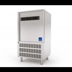 Abbattitore industriale di temperatura AFP/ BC10.35