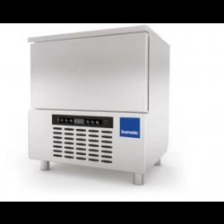 Abbattitore industriale di temperatura AFP/ ST5-18