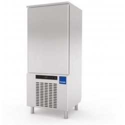 Abbattitore industriale di temperatura AFP/ ST15-40