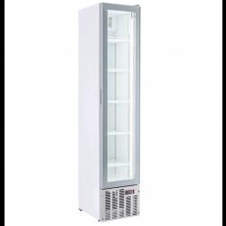 Armadio frigorifero  AFP/ESPCOOLER_B