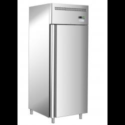Armadio frigorifero AFP/G-SNACK400TN-FC