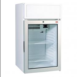 Mobile frigorifero AFP/ MDC95