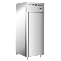 Armadio frigorifero AFP/GN600TN-FC