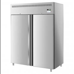Congelatore verticale professionale  AFP/G-GN1200BT-FC