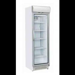 Mobile frigorifero AFP/ TKG 388C