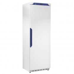 Armadio frigorifero AFP/400R
