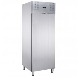 Congelatore verticale professionale  AFP/700BT