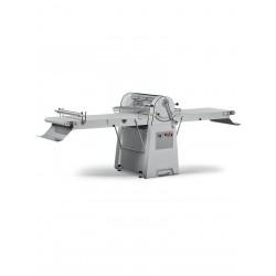 Sfogliatrice industriale manuale AFP/SF60/120