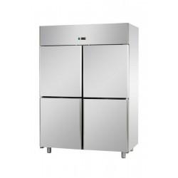 Congelatore per gelati AFP/A414EKOMBTPS