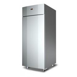 Congelatore per gelati AFP/AF10BIG80BTPS