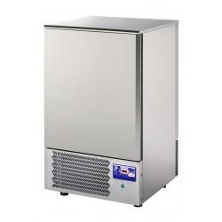 Abbattitore industriale di temperatura AFP/AT10ISOP