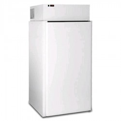 Cella frigo AFP/ND100WHITNG