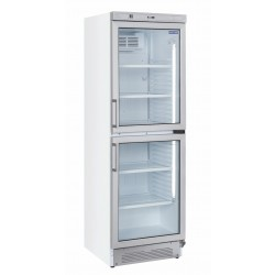 Armadio frigorifero AFP/ TMG390
