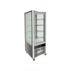 Vetrinetta frigo VGP400R