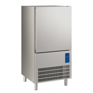 Abbattitore industriale di temperatura AFP/ABT10