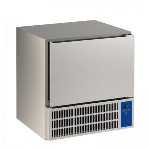 Abbattitore industriale di temperatura AFP/ABT5