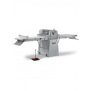 Sfogliatrice professionale automatica AFP/EAS60/150