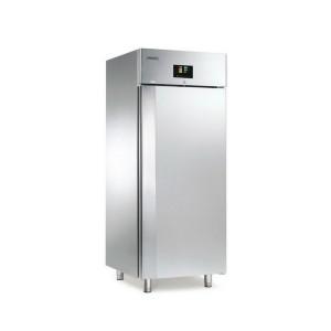Armadio frigorifero fermabiga  AFP/FB100