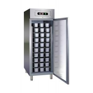 Congelatore verticale professionale  AFP/GE800BT