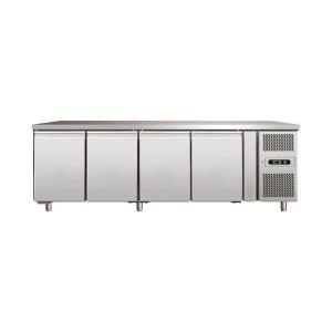 Banco frigo pizzeria AFP/UGN4100TN