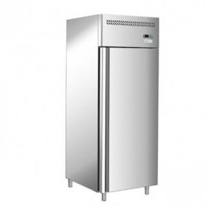 Congelatore verticale professionale AFP/GN650BT