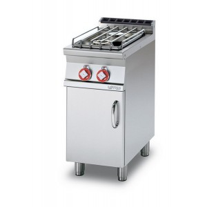 Cucina a gas professionale AFP/ PC-74GP