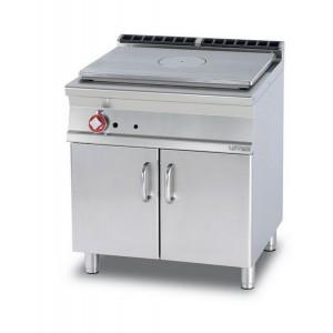 Cucina a gas professionale AFP/ TP-78G