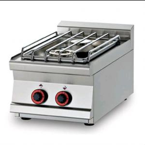 Cucina a gas AFP/ PCT-74GP
