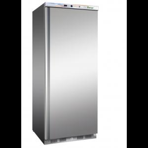 Armadio frigorifero  AFP/ER500PSS