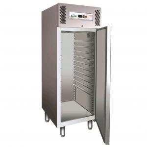 Armadio frigo professionale AFP/PA800TN