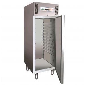 Congelatore per gelati AFP/PA800BT