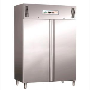 Congelatore verticale professionale  AFP/GN1200BT