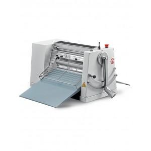 Sfogliatrice industriale manuale AFP/SFB500SM