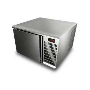 Abbattitore cucina di temperatura ALEXANDER T3