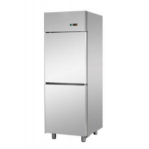Congelatore per gelati  AFP/A207EKOMBTPS