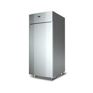 Armadio refrigerante in acciaio inox AFP/AF10BIG80BTICE
