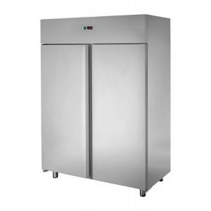 Congelatore per gelati AFP/AF14ISOMBTPS