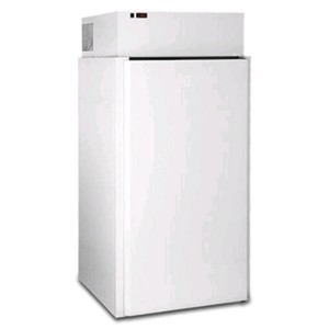 Cella frigo AFP/ND100WHIBTG