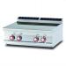 Fornelli elettrici professionali AFP/PCCT-98ET