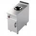 Fornelli elettrici professionali AFP/PCIW-94ET