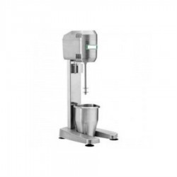Professional AFP / DMB Bar blender