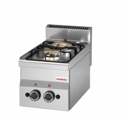 Professional gas cooker AFP / FU-6030PCG